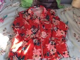 River island blouse