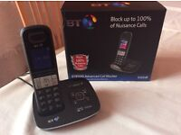 Home phone BT8500 for Sale