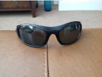 Dirty Dog Sunglasses in Excellent Condition