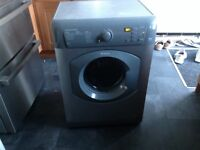 Tumble dryer.7.5kg.vented.perfect working order.can deliver