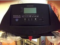 Rebook TR1 Treadmill