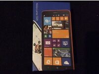 Amazing condition- Nokia Lumia 1320 for only just £200 ONO
