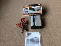 Invertor Tronic 300 watt brand new boxed