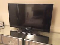 42 Inch, Luxor, flat screen TV for sale