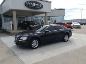 2011 Chrysler 300 Touring / NO PAYMENTS FOR 6 MONTHS !!