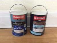 Quality paint for sale