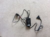 Golf trolley battery charger for sale