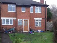 3 bed parlour coseley.for anywhere fresh start