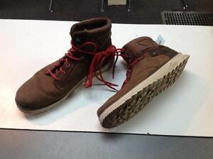 Men's Merrell Casual Boots (sku: Z14758)