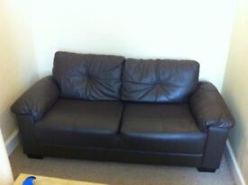 Sofa for sale.