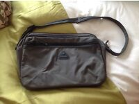 Samsonite Flight Bag