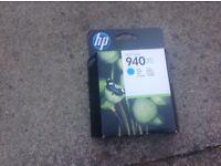 HP940XL Cartridge