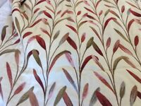 Wanted Discontinued John Lewis fabric