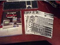 Cubase Handbook Atari & Mac