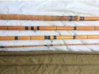 Martin James Prizewinner Fishing Rod