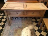 Beautiful Console Table £45