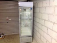 Coolpoint Beverage Chiller. As New, used for less than 6 months