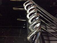 Cheap golf clubs