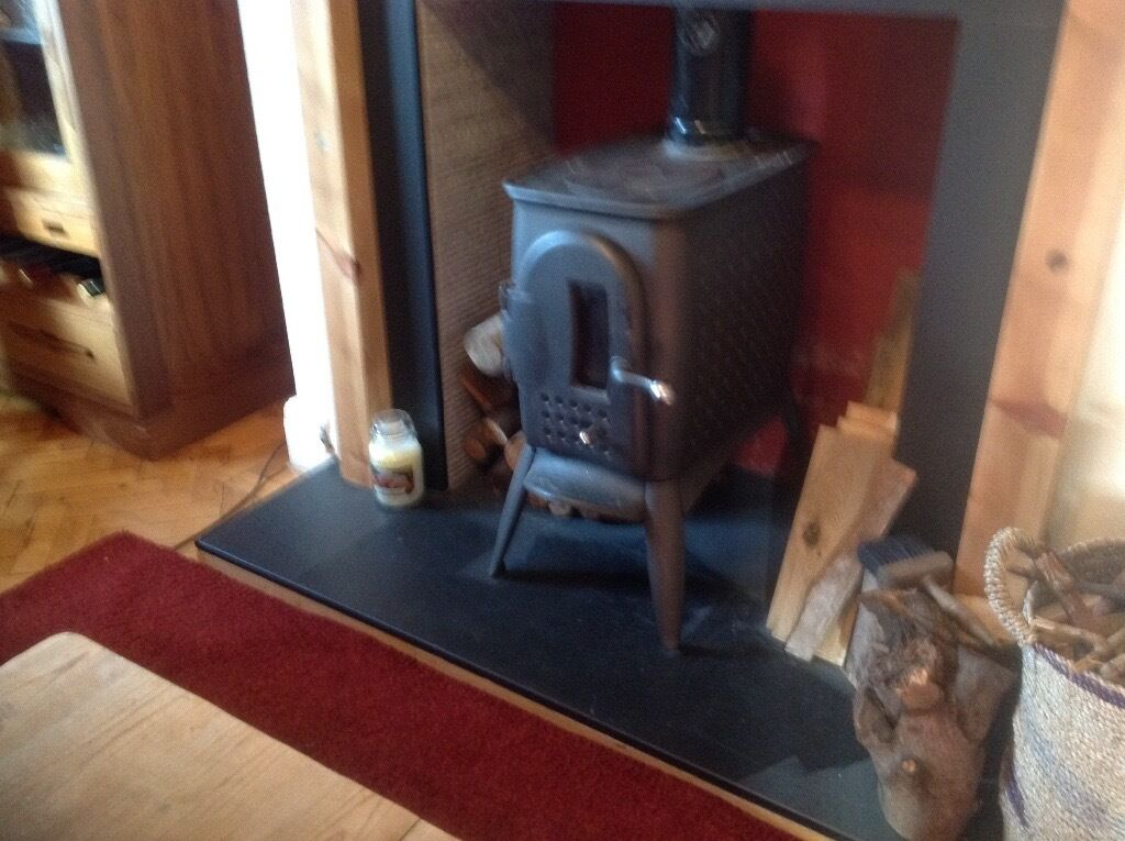 austroflamm integra ii manual g1 woodburner stove in rhiwbina cardiff gumtree 86jpg
