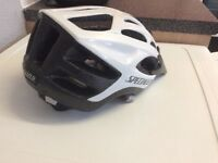 SPECIALIZED ALIGN ADULTS MTB HELMET