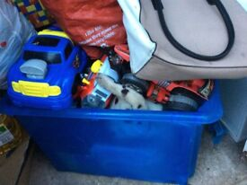 Kids toy all kinds cars/ stuffed toys