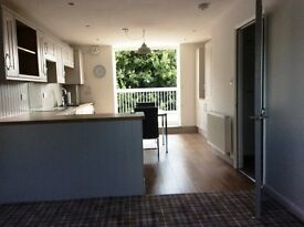 2 Bed Duplex Apartment to Let
