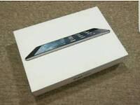 BRAND NEW Ipad Mini 32gb wifi cellular