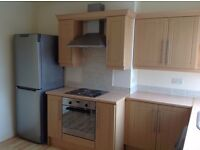 S8 One Bed Apartment Part Furnished located at Woodseats