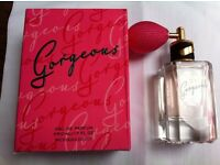 Brand New, Boxed Victoria's Secret Gorgeous