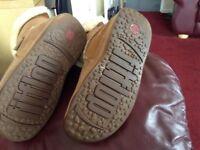 Fit flop boots