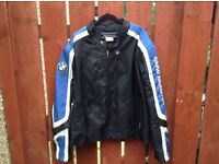 Bmw club jacket 3 xl