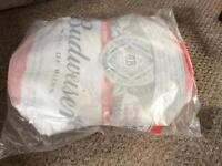 Fifa football bag limited edition