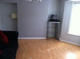 A NICE TWO (2) BED FLAT AVAILABLE 16th Oct. IN E17 3LL FOR £1299PCM.. THIS WILL GO FAST!
