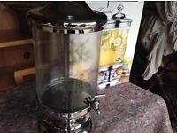 Roxborough drinks dispenser