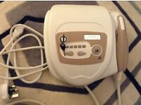 Intense Pulsed Light (IPL) Hair Removal Appliance