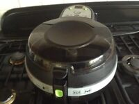 Tefal Actifry Excellent Condition