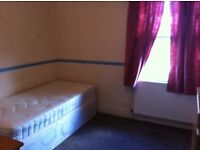 Room to let, good condition, all bills included, £85pw