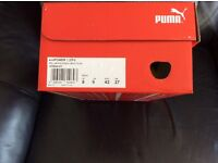 Puma evopower Football Boots Uk 8
