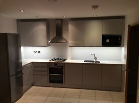 Fitted Kitchens ,Fitted Wardrobes,Bespoke Furniture installation service