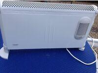 DImplex Convector Heater