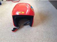 Salomon Children's, Junior, Toddler's Ski Helmet