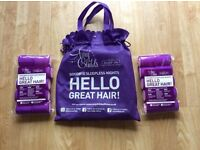 AMY CHILDS Hair rollers - New
