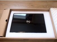 **New Latest Dell i7 special edittion Laptop 16GB ram 2TB windows super fast 12 month warranty dell