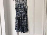 New Dorothy Perkins dress size 10
