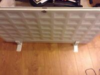 Dimplex OFXR1500Ti heater