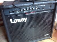 Music amp for sale