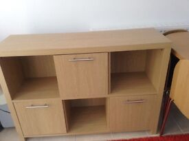 Sideboard / Unit