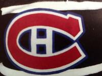 HOCKEY CANADIENS Saison 2014-2015