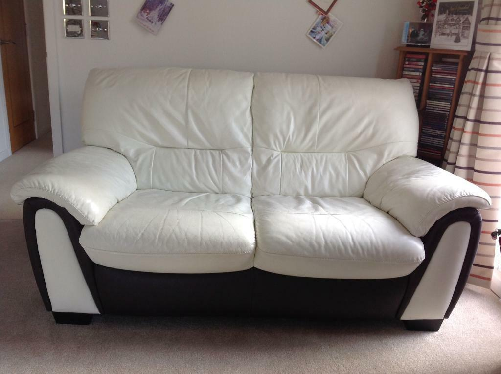 Quick Sale In East Malling Kent Gumtree