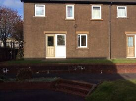 5 Aviemore Close, Audley, Blackburn, BB1 1YJ